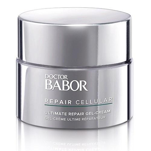 BABOR Ultimate Repair Gel-Cream 50 ml