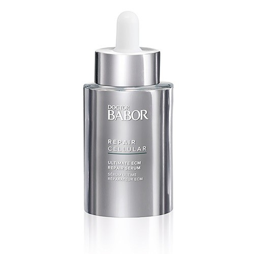 BABOR Ultimate ECM Repair Serum 50 ml