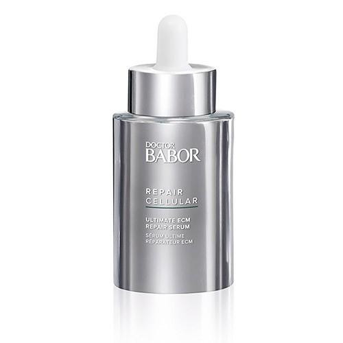 BABOR Ultimate ECM Repair Serum 50 ml