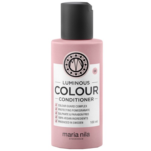 Maria Nila Luminous Colour Conditioner 100 ml