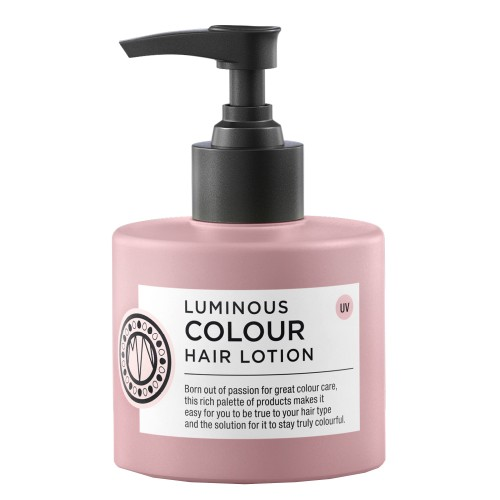 Maria Nila Luminous Colour Hair Lotion 200 ml