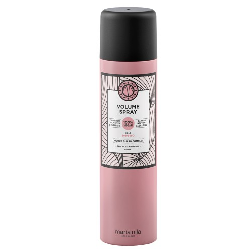 Maria Nila Volume Spray 400 ml