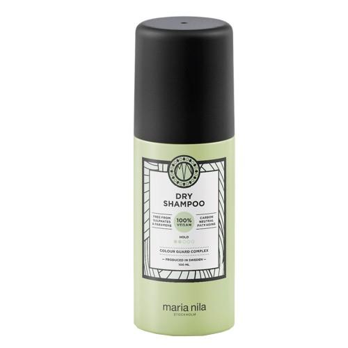 Maria Nila Dry Shampoo 100 ml