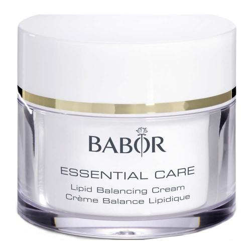 BABOR Essential Care Lipid Balancing Cream 50 ml