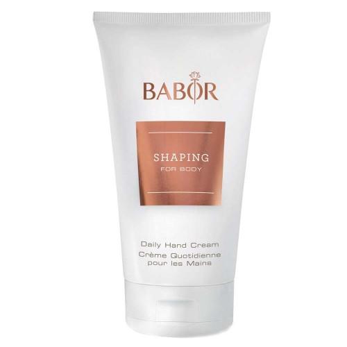 BABOR Shaping Daily Hand Cream 100 ml