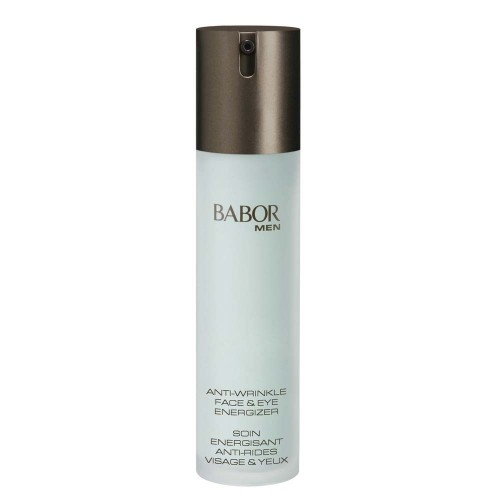 BABOR Men Anti Wrinkle Face&Eye Energizer 50 ml