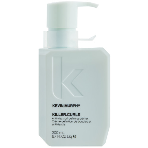 Kevin.Murphy Killer.Curls 200 ml