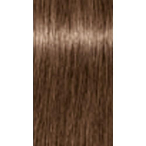Schwarzkopf Igora Royal Nude 7-46 60 ml