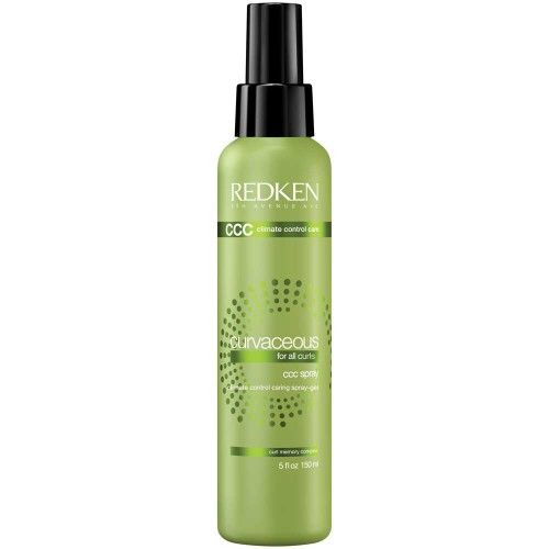 Redken Curvaceous CCC Spray 150 ml