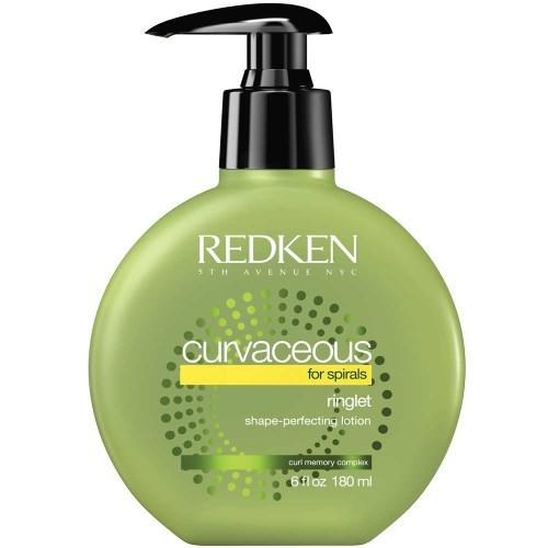 Redken Curvaceous Ringlet 180 ml