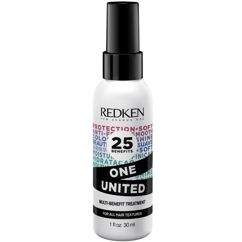 Redken One United Pflegetreatment 30 ml