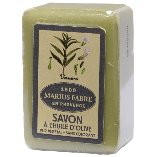 Marius Fabre Verveine Seife 150 g