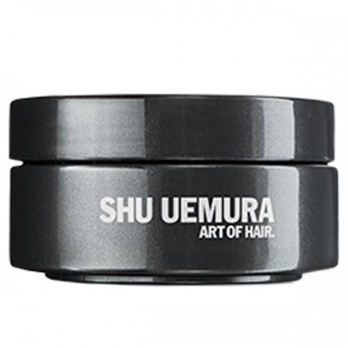 Shu Uemura Clay Definer 75 ml