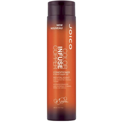 Joico Color Infuse Copper Conditioner 300 ml
