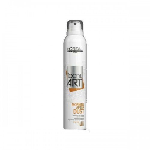 L'oréal tec Morning After Dust 200 ml