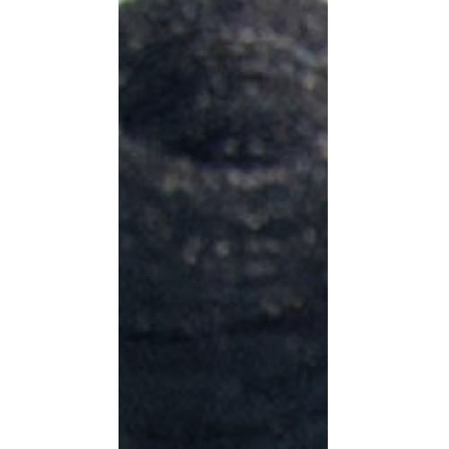 Previa Colour 1.0 Schwarz 100 ml