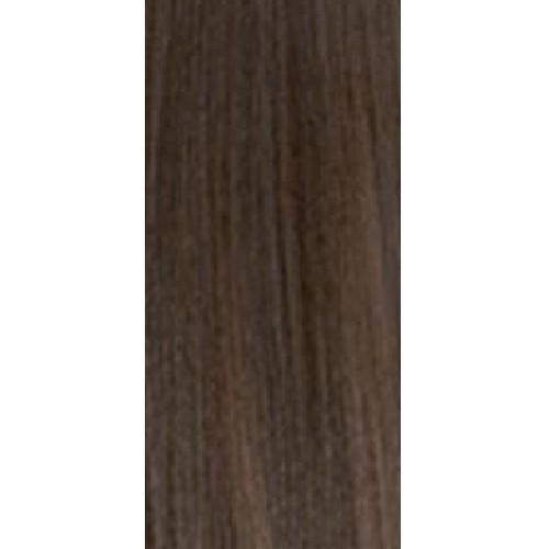 Previa Colour 7 HC Natürliches Blond 100 ml