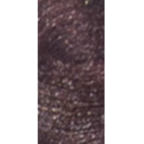 Previa Colour 5.4 Helles Kupferbraun 100 ml