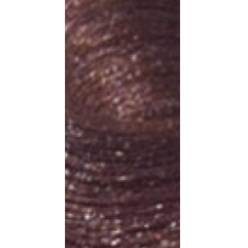 Previa Colour 6.4 Dunkles Kupferblond 100 ml
