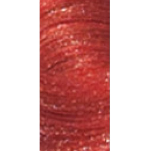 Previa Colour 7.44 Kupferblond Intensiv 100 ml