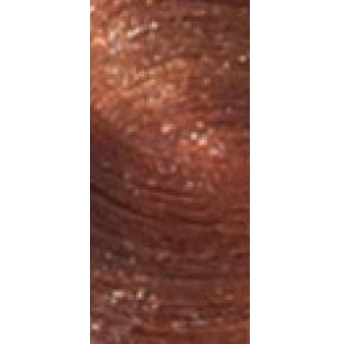 Previa Colour 6.34 Kupfergold Dunkelblond 100 ml