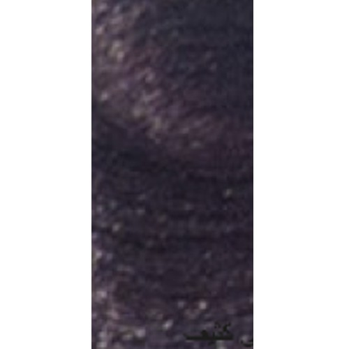 Previa Colour 4.20 Intensives Violettes Braun 100 ml