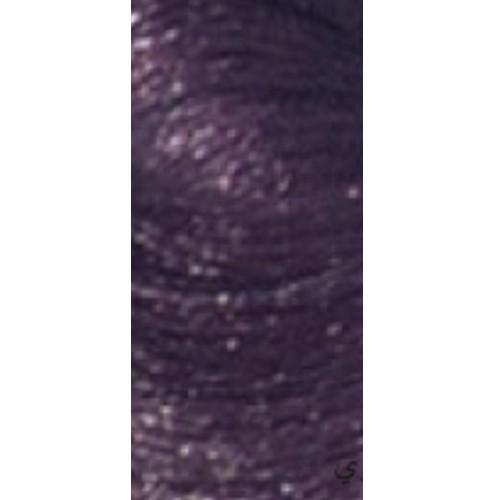 Previa Colour 5.20 Intensives Violettes Hellbraun 100 ml
