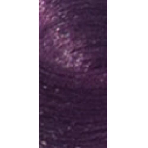 Previa Colour 6.20 Intensives Violettes Dunkelblond 100 ml