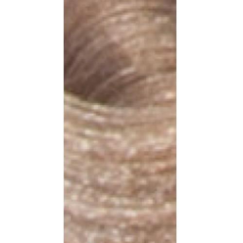 Previa Colour 9.31 Sehr Helles Sandblond 100 ml