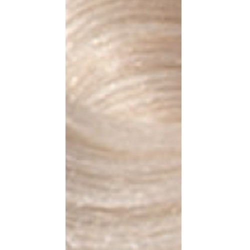 Previa Colour H1 Super Aufheller Aschblond 100 ml