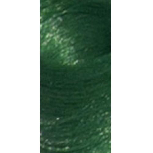 Previa Colour CG Grün 100 ml