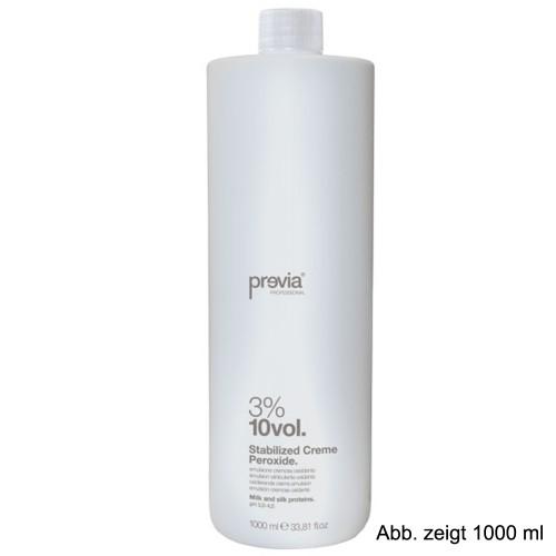 Previa Oxypure 10 vol 3% 5000 ml