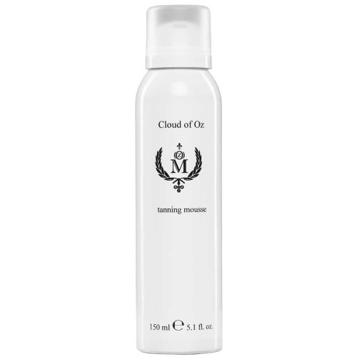 Tan of Oz Cloud of Oz Mousse 150 ml