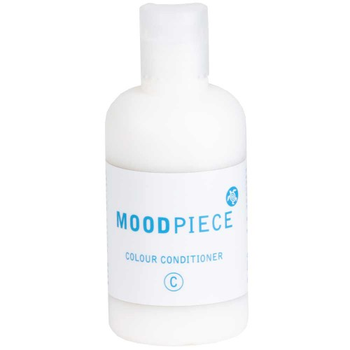 MOODPIECE Colour Conditioner 200 ml