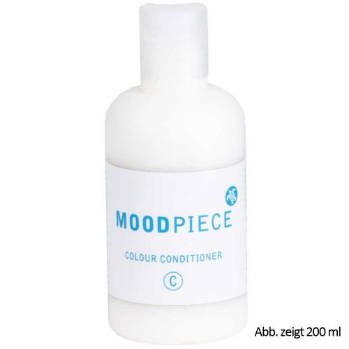 MOODPIECE Colour Conditioner 1000 ml