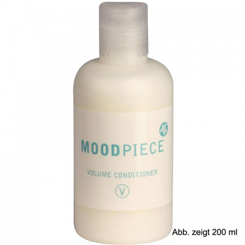 MOODPIECE Volume Conditioner 1000 ml