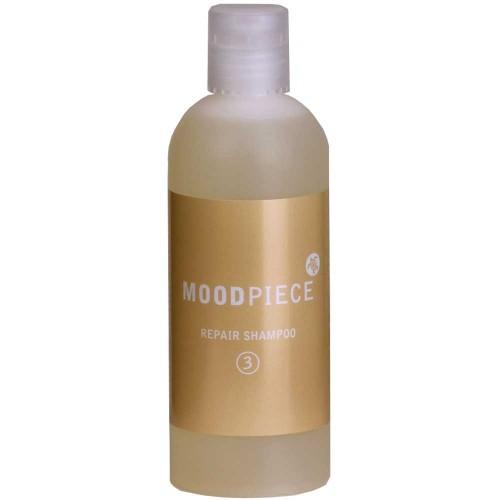 MOODPIECE Repair Shampoo 250 ml