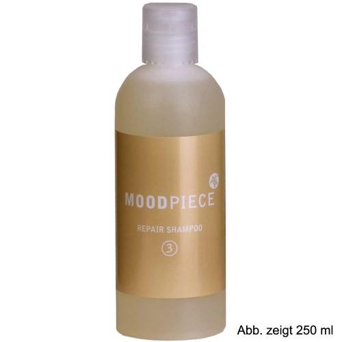MOODPIECE Repair Shampoo 1000 ml