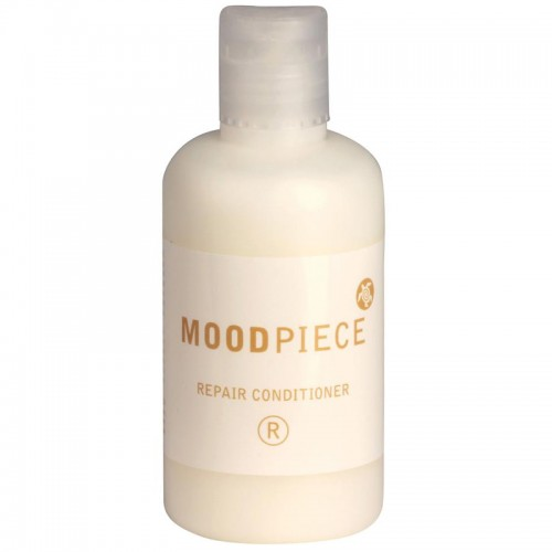 MOODPIECE Repair Conditioner 200 ml