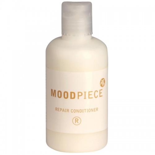 MOODPIECE Repair Conditioner 200 ml
