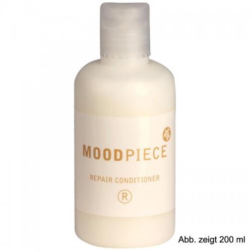 MOODPIECE Repair Conditioner 1000 ml