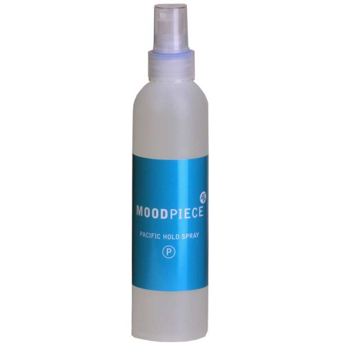 MOODPIECE Pacific Hold Spray 200 ml