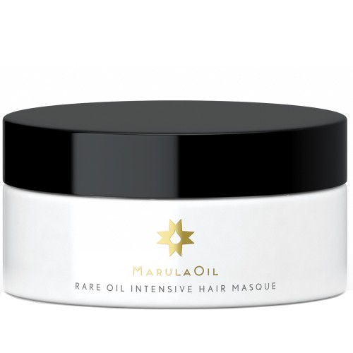 Marula Oil Rare Oil Intensive Hair Masque 200 ml