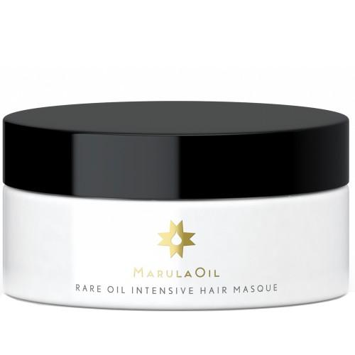 Marula Oil Rare Oil Intensive Hair Masque 200 ml