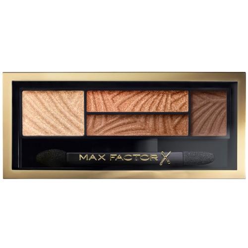 Max Factor Smokey Eye Drama Kit ES 03 Sumptuous Golds