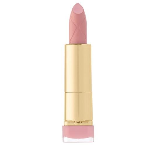 Max Factor Colour Elixir Lipstick 725 Simply Nude