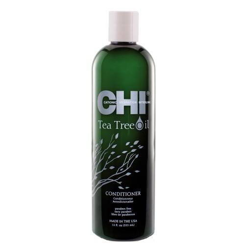 CHI Tea Tree Conditioner 355 ml