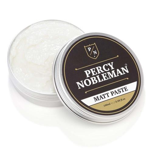 Percy Nobleman Matt Paste 100 ml