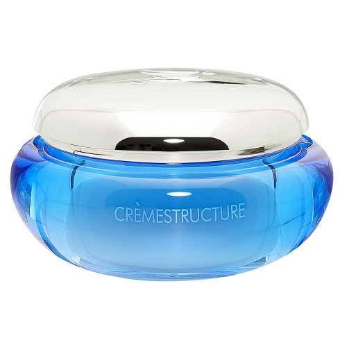 Ingrid Millet Cremestructure Expert Rejuvenating Cream 50 ml