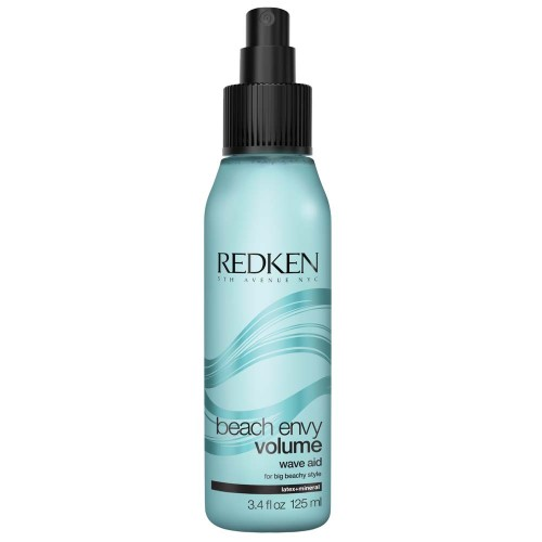 Redken Volume Beach Beach Styler 125 ml